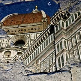 FOTO PER TOUR FLORENCE HIGHLIGHTS