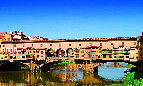 s0 firenze ponte vecchio shutterstock