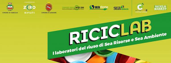 cover facebook riciclab oct016