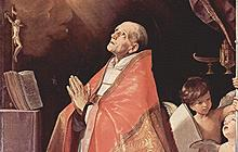 Sant'Andrea Corsini