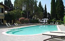 Villa Bosconi