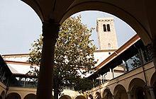Istituto Universitario Europeo