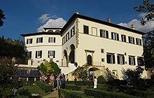 Villa Bel Riposo