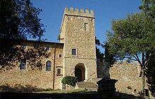 Castel del Poggio