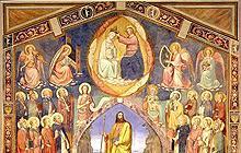 Cappella di San Jacopo