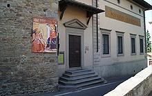 Museo Bandini