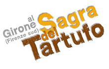 Sagra del Tartufo di Girone