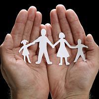 Diritto di Famiglia e dei Minori