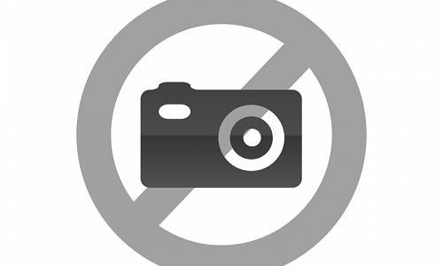 Vasari Corridor & Boboli Gardens, Florence Tour Guides, Italy