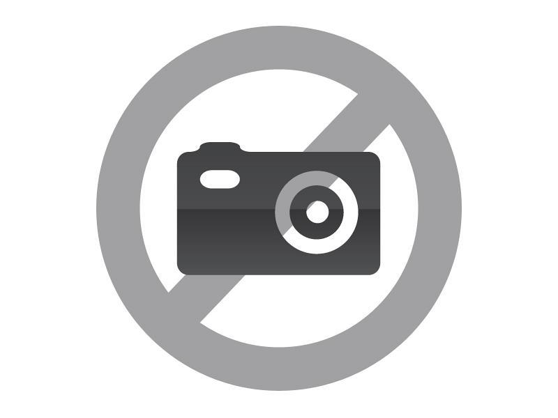 Estremamente Florence Palazzo Vecchio, Piazza Signoria and Loggia dei Lanzi  BW96